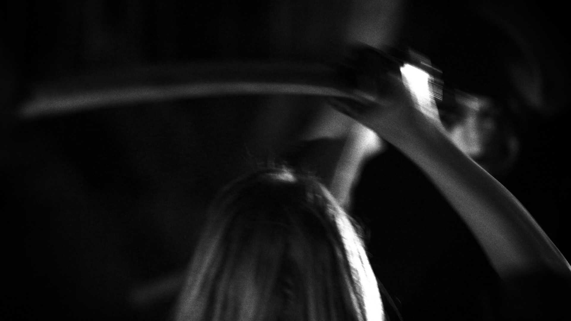 Prowler: The Terror of Santa Carla