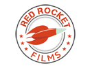 Red Rocket Films