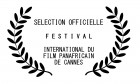 official sel - pan afr cannes